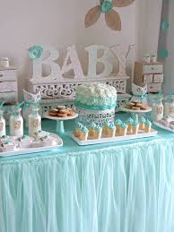 welcome home baby shower kara s party ideas turquoise owl welcome home baby party via