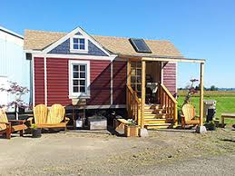 tiny house show tiny house at home show gas prices surge final personnel shift