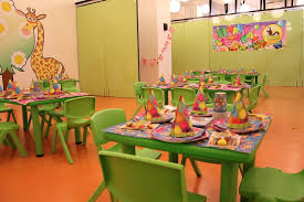 Party Room For Kids by Kids Room Party Room For Kids Birthday Children U0027s Birthday Part