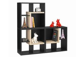 libreria per cameretta librerie per camerette arredamento camerette archiproducts