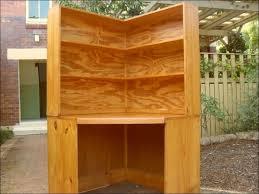 leaning bookshelves ikea furnitures ideas bookshelf with desk under desk bookshelf ikea