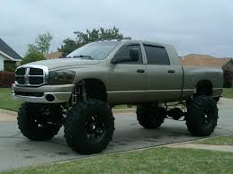 dodge cummins with stacks for sale mudding with lifted dodge truck yahoo image search results