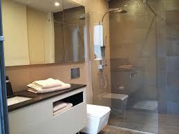 chambre d hote fouesnant chambre d hôtes les lueurs de l eau chambre d hôtes fouesnant