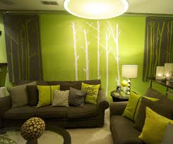 green wall paint green wall painting colors lustyfashion