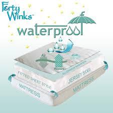 Lullaby Crib Mattress by Airflow Crib Mattress Topper Baby Crib Design Inspiration