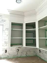 Reno Depot Kitchen Cabinets Kitchen Cabinets Kitchen Cabinet Trim Molding Ideas Kitchen