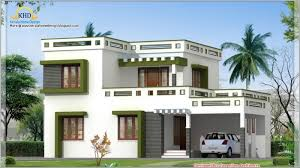 Home Front Design Top  Best Front Elevation Designs Ideas On - Front home design