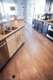 photos for hardwood floors outlet 2 inc yelp