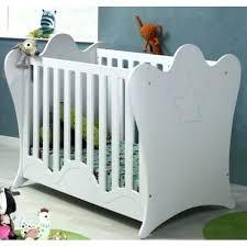 chambre bébé lit plexiglas lit plexi bebe lit bebe plexiglas le lit bacbac agathe chambre