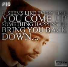 life goes on wallpapers tupac life goes on quotes 2pac hd wallpaper wallpapers