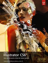 illustrator cs6 vv aa comprar libro 9788441532496