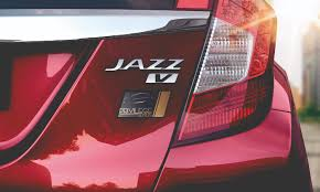 honda cars to be launched in india honda jazz honda cars india launches privilege edition of jazz