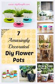 42 best diy outdoor images on pinterest gardening projects and diy