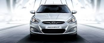 hyundai accent variants hyundai accent philippines price review specs carbay