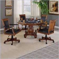 Poker Table Chairs Poker Tables Home Poker Card Tables Furniture