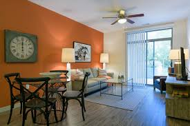interesting cool home decor gallery best inspiration home design