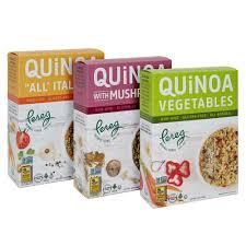 3 fr cuisine 3 pack quinoa combo pereg foods spices