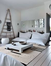 French Modern Interior Design Home Decor French Home Decor For Relaxed Look French Interior