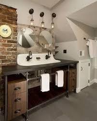 cave bathroom ideas 189 30 decorating a small functional bathroom bathroom designs