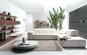 100 best home decor shopping websites house decorating
