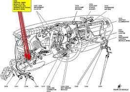 buick regal wiring diagram 2011 2008 saturn astra wiring diagram
