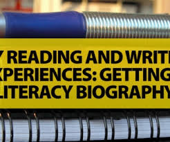 ks2 literacy biography and autobiography 257 free celebrities biographies worksheets