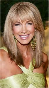medium layered hairstyles for women over 50 medium layered hairstyles for fine hair hairstyle for women man