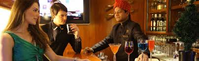 maharaja express maharaja express delhi to mumbai departure the indian splendour