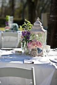 creative decorations for party tables excellent home design modern