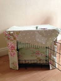 dog crate dog crate cover puppies pinterest crate 11 best dog crate cover images on pinterest dog crate cover dog