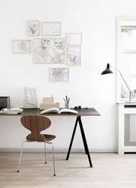 Minimalist Desks Desk 02 Is A Beautiful Minimalist Desk Created By Artifox