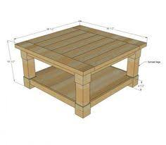 Free Wood End Table Plans by Ana White Build A Rustic X End Table Free And Easy Diy Project