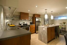 basement kitchens ideas design ideas basement kitchens wonderful decoration