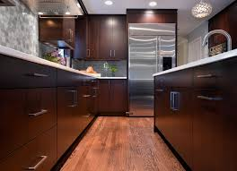 How To Clean Wood Kitchen by Awesome How To Clean Wood Kitchen Cabinets Desig Image Gallery