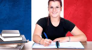 how to get free french classes on youtube fluent in 3 months