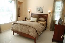 design your own living room online