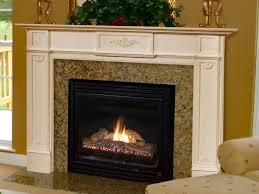 indoor wall mounted ls cherokee portable gel fuel indoor outdoor fireplace fireplace ideas