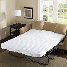 sofa bed mattress ebay