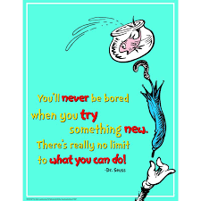 free printable dr seuss quote don t cry because it s