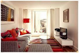 Home Themes Interior Design Apartment Theme Ideas U2013 Redportfolio