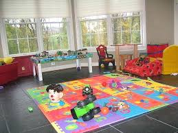 boys bedroom rugs boy bedroom rugs rugs for kids room inspiration decoration for