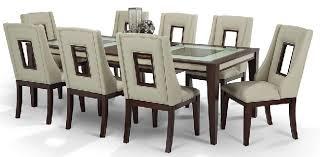 bobs furniture kitchen table set bobs furniture kitchen sets house interiors