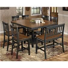 Square Bistro Table And Chairs Table And Chair Sets Store Dealer Locator