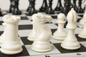 best chess set ever chess board game with quadruple weight