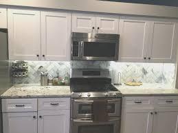 installing under cabinet led lighting kitchen cool kitchen cabinet led lighting home design popular