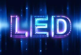 most efficient lighting system benefits of led lighting system factor electrical australia