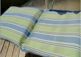 outdoor patio cushion covers get outdoor patio cushion covers