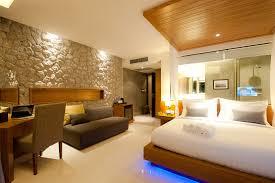 accommodation de coze u0027 hotel in phuket thailand