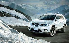 nissan trail 2016 nissan trail models explained d model nissan trail by palms