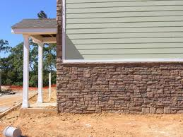 fiber cement siding pros and cons pros cons of fiber cement siding hunker